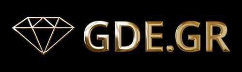 Golden Diamond Escort